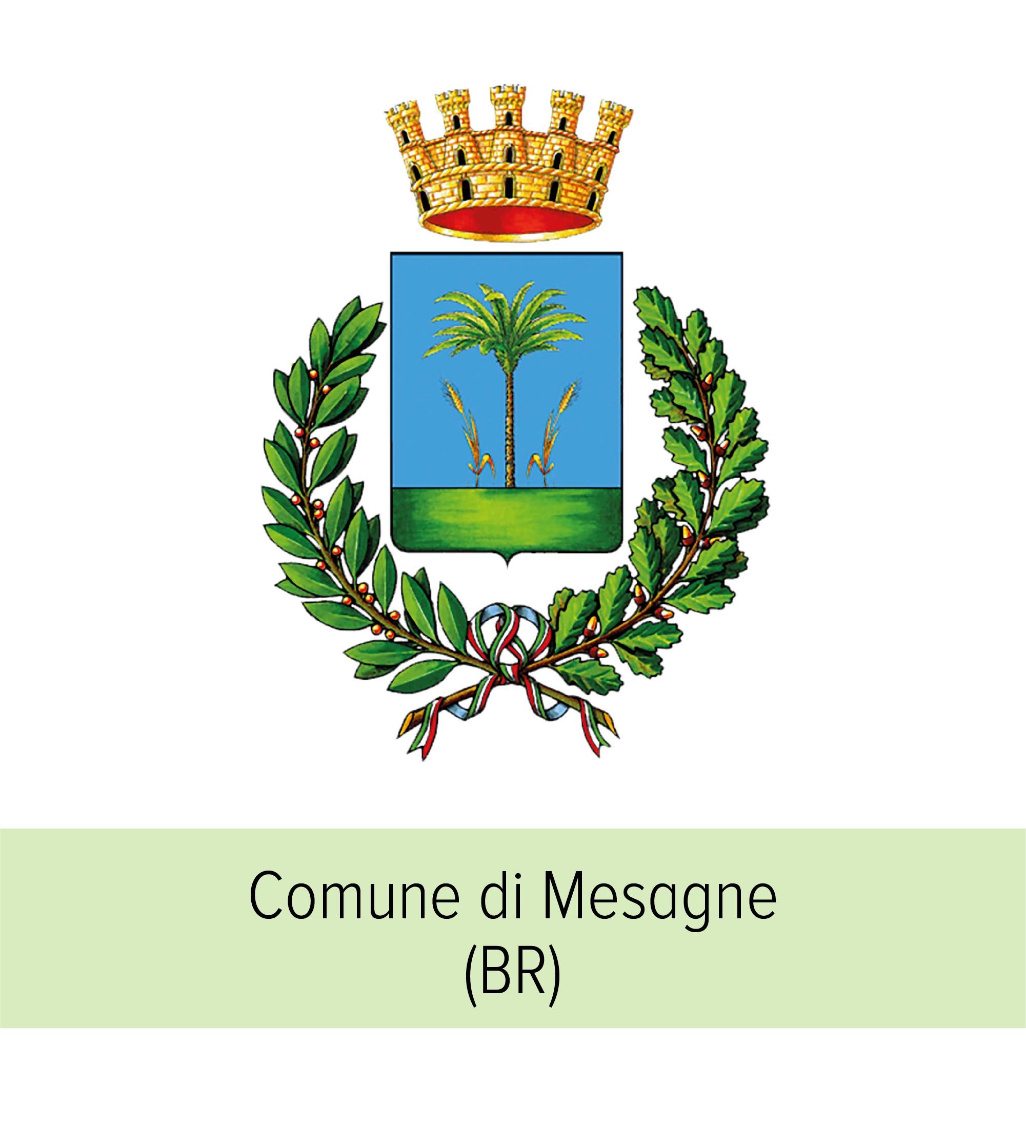 Comune di Mesagne