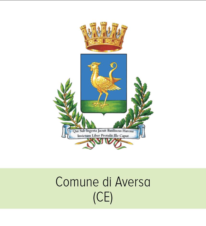 Comune di Aversa