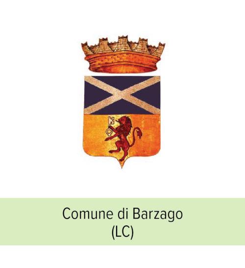 Comune di Barzago