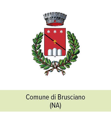 Comune di Brusciano
