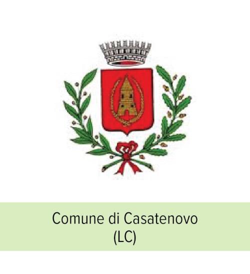Comune di Casatenovo