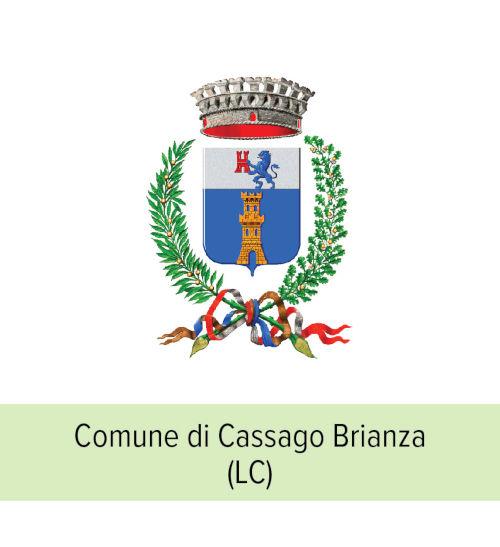 Comune di Monte di Cassago Brianza