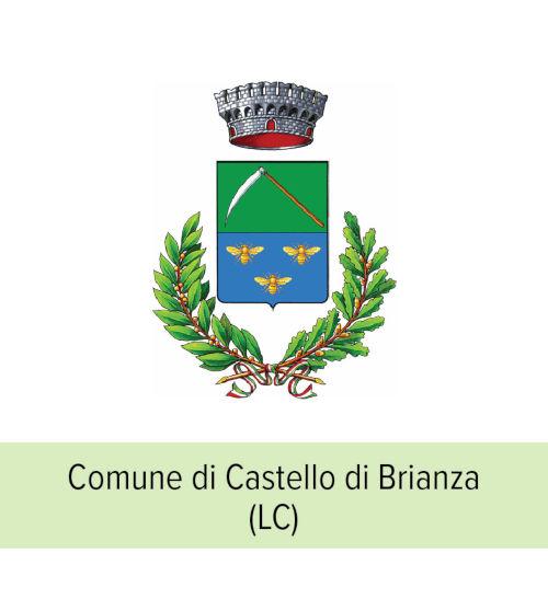 Comune di Castello di Brianza
