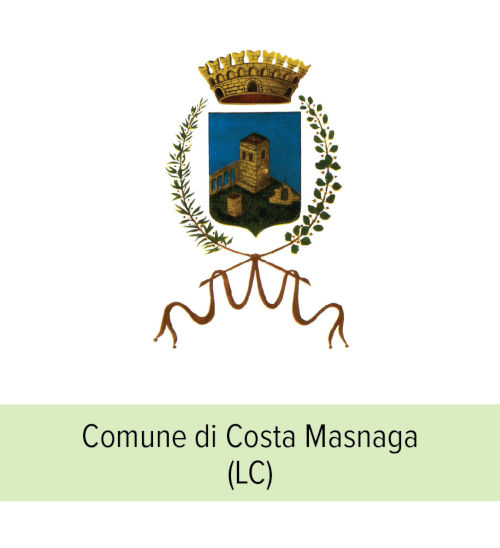 Comune di Costa Masnaga