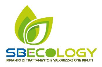 sbecology-01